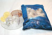 1a fisch grillfisch kaufen grillfisch bestellen fisch kaufen fisch online bestellen bei. Black Bedroom Furniture Sets. Home Design Ideas