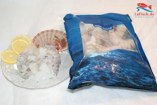 1a fisch grillfisch kaufen grillfisch bestellen white tiger garnelen ohne kopf und schale. Black Bedroom Furniture Sets. Home Design Ideas