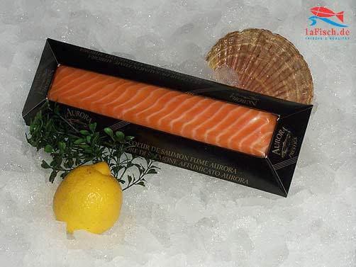 1a fisch sushi kaufen sushi bestellen ger ucherter lachs royal ungeschnitten kaufen. Black Bedroom Furniture Sets. Home Design Ideas