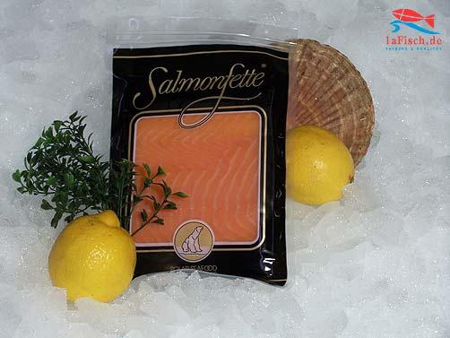 1a fisch kaufen bestellen ger ucherter lachs vorgeschnitten salmonfette 100g kaufen. Black Bedroom Furniture Sets. Home Design Ideas